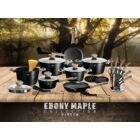 Ebony Maple Line edények.jpg