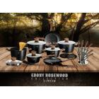 Ebony Rosewood Line.jpg