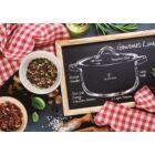 Gourmet Line.jpg