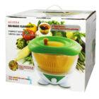 Bio Magic Cleaner zöldség- és gyümölcsfertőtlenítő.jpg