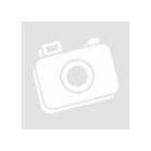Piano Collection séfkés.jpg