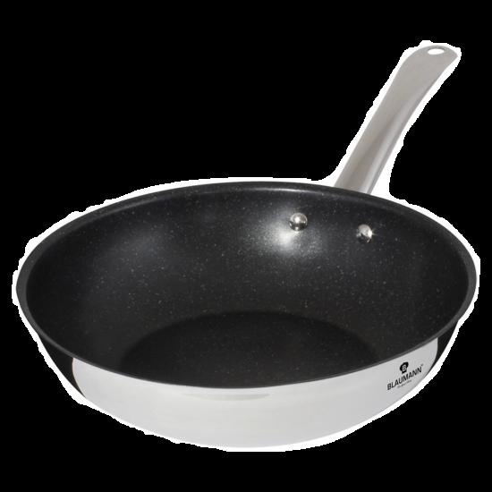 BL-3242 Blaumann Gourmet Line wok.jpg