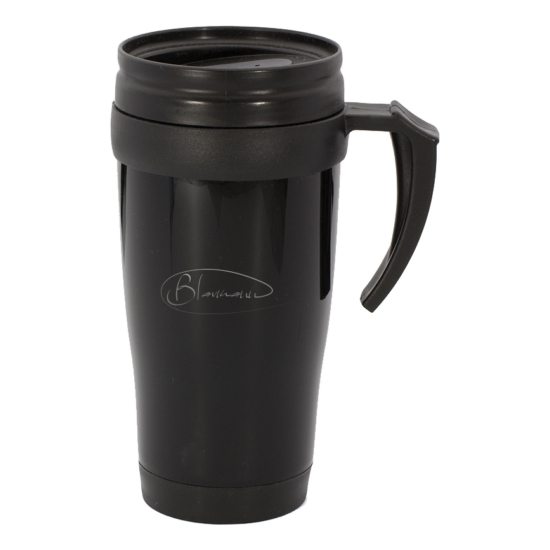 BL-3351 Műanyag kávés bögre.jpg