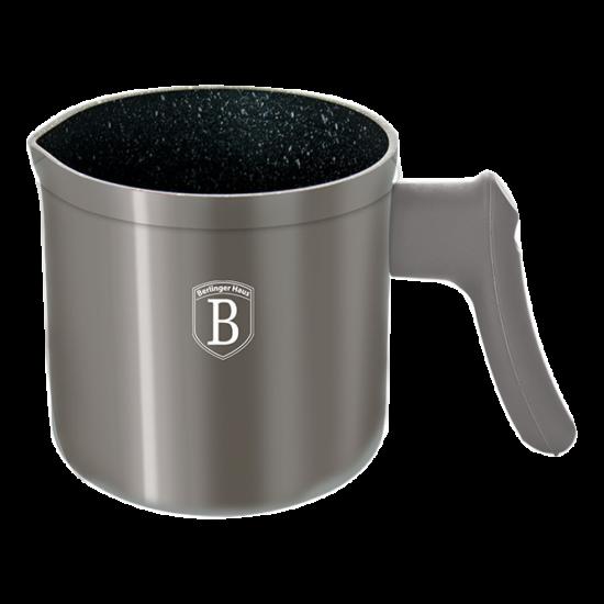BH/1700 Metallic Line carbon tejforraló.jpg