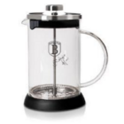 berlinger-haus-black-silver-dugattus-kavefozo-350-ml.jpg