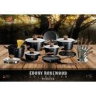 Ebony Rosewood Line edények.jpg