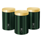 berlinger-haus-emerald-3-pcs-canister-set.jpg