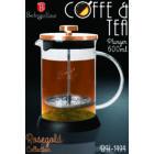 berlinger-haus-metallic-rosegold-coffee-and-tea-plunger-600-ml.jpg