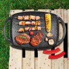 berlinger-haus-metallic-burgundy-grill-lap.47-cm.jpg