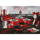 Metallic Line burgundy.jpg