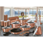 Metallic Line Rosegold Collection.jpg