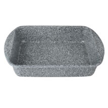 bh-1423-berlinger-haus-stone-touch-magas-tepsi.jpg