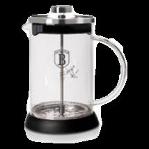 bh-6302-berlinger-haus-black-silver-dugattus-kavefozo-600-ml.jpg