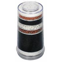 Model Home Kombinált  filter vízszűrő toronyhoz
