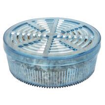 Model Home maifan kő filter vízszűrő toronyhoz