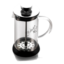 bh-1786-berlinger-haus-royal-black-dugattyus-kave-teafozo-350-ml.jpg