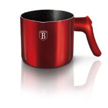 bh-1965-berlinger-haus-metallic-burgundy-tejforralo.jpg