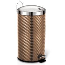 bh-6300-berlinger-haus-metallic-rosegold-rozsdamentes-szemetes-20-literes-jpg