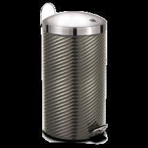 bh-6428-berlinger-haus-metallic-burgundy-rozsdamentes-szemetes-20-literes-jpg