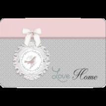 Love Home műanyag tányéralátét.jpg