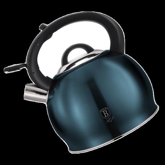 bh-1078-berlinger-haus-metallic-aquamarine-kanna.jpg