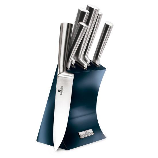 bh-2452-berlinger-haus-metallic-aquamarine-6-reszes-keskeszlet-metal-allvannyal.jpg