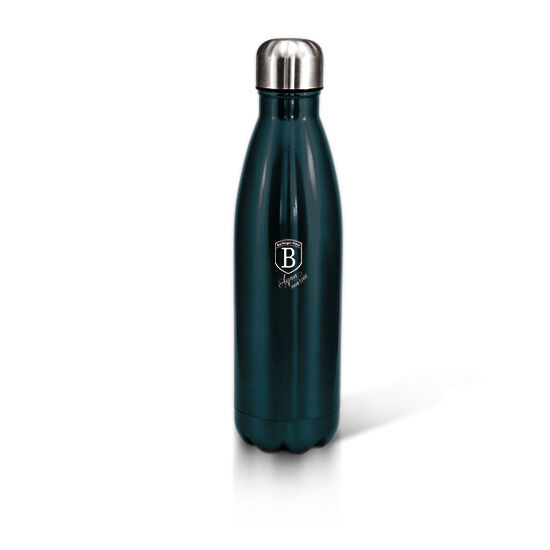 bh-6371-berlinger-haus-metallic-aquamarine-hotarolos-palack.jpg