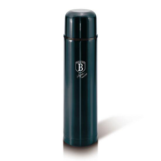 bh-6375-berlinger-haus-aquamarine-termosz-0.75-liter.jpg