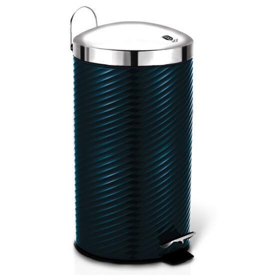bh-6437-berlinger-haus-metallic-aquamarine-rozsdamentes-szemetes-20-literes-jpg