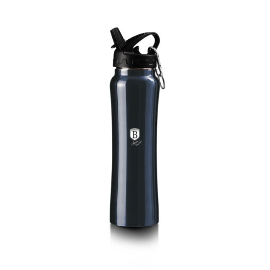 bh-7495-berlinger-haus-metallic-aquamarine-sportpalack-500-ml.jpg
