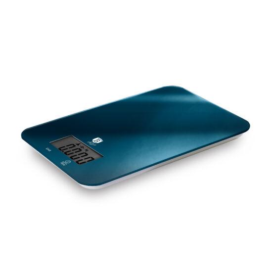 bh-9090-berlinger-haus-metallic-aquamarine-digitalis-konyhai-merleg-sotetkek.jpg