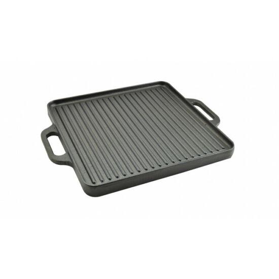 12971-perfect-home-grill-es-rostlap.jpg