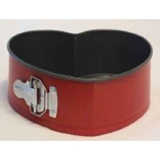 sziv-alaku-kapcsos-tortaforma-piros.jpg