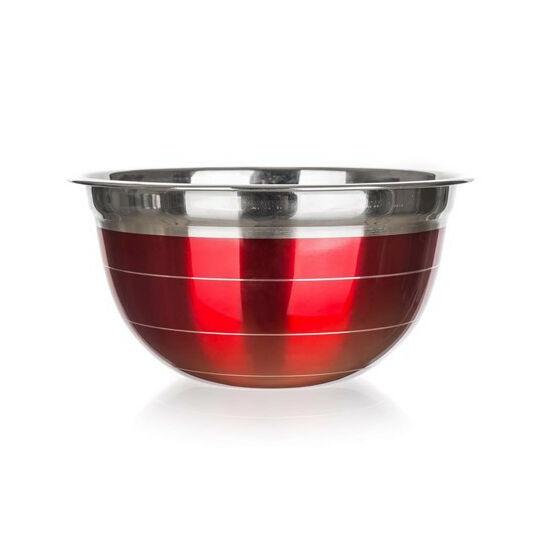 banquet-avanza-rozsdamentes-acel-keverotal-piros.jpg