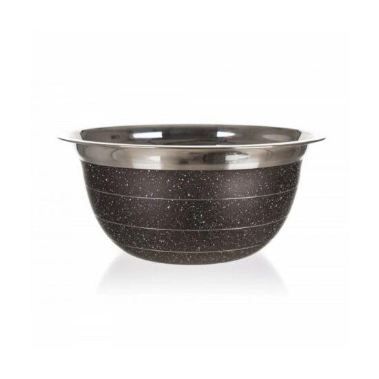 banquet-granite-rozsdamentes-acel-keverotal-barna.jpg