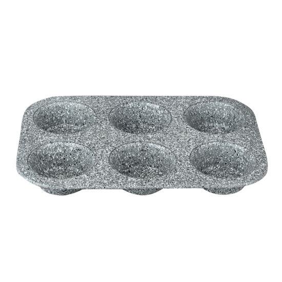bh-1396-berlinger-haus-stone-touch-line-6-lyuku-muffinsuto.jpg