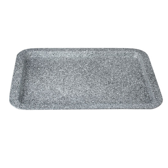 bh-1399-berlinger-haus-stone-touch-sutotalca.jpg