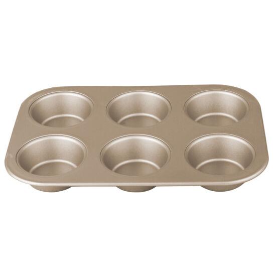 bh-1429-berlinger-haus-my-bronze-pastry-6-lyuku-muffinsuto.jpg
