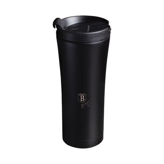 bh-6401-berlinger-haus-black-rose-rozsdamentes-kavesbogre-500-ml.jpg