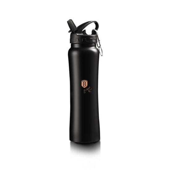 bh-7498-berlinger-haus-black-rose-sportpalack-500-ml.jpg