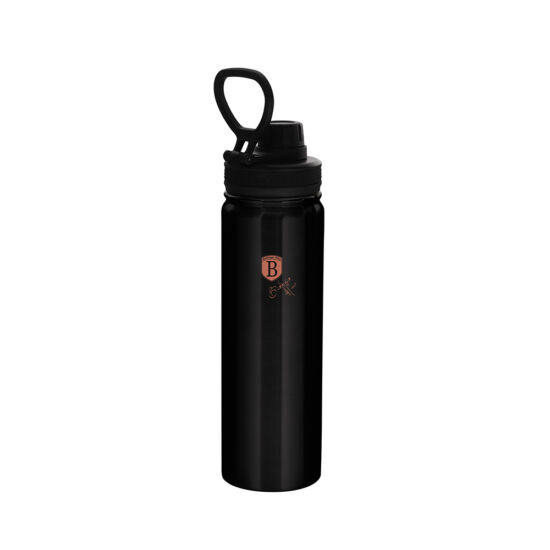 bh-7768-berlinger-haus-black-rose-sportpalack-720-ml.jpg