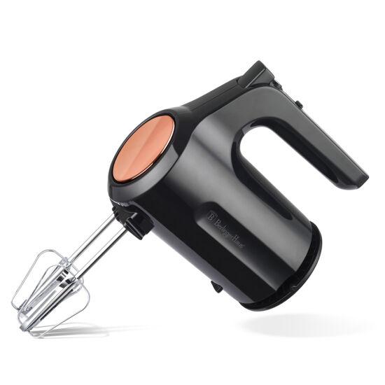 bh-9067-berlinger-haus-black-rose-kezi-mixer.jpg