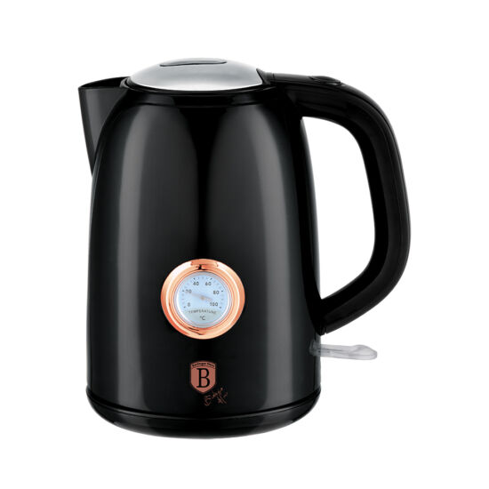 bh-9077-berlinger-haus-black-rose-elektromos-vizforralo-termosztattal.jpg