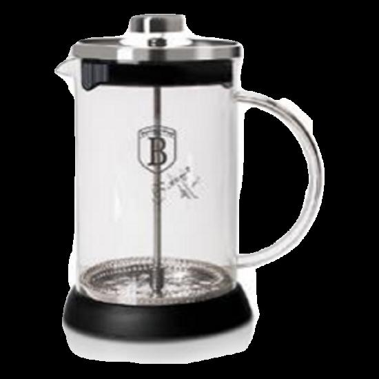 bh-6301-berlinger-haus-black-silver-dugattus-kavefozo-350-ml.jpg