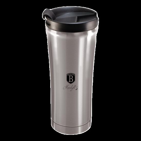 bh-6412-berlinger-haus-moonlight-rozsdamentes-kavesbogre-500-ml.jpg