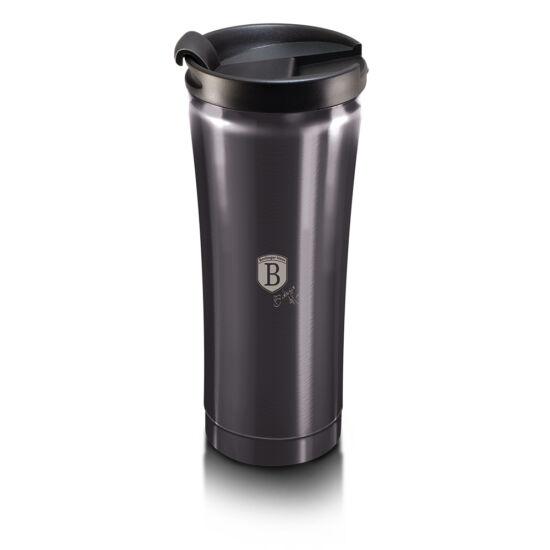 bh-6405-berlinger-haus-carbon-pro-rozsdamentes-kavesbogre-500-ml.jpg