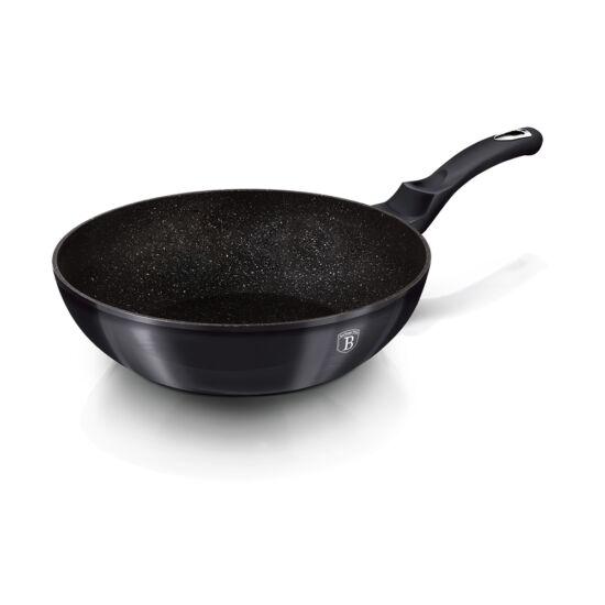 bh-6900-berlinger-haus-carbon-pro-wok-marvany-bevonattal-20-cm.jpg