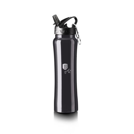 bh-7493-berlinger-haus-carbon-pro-sportpalack-500-ml.jpg