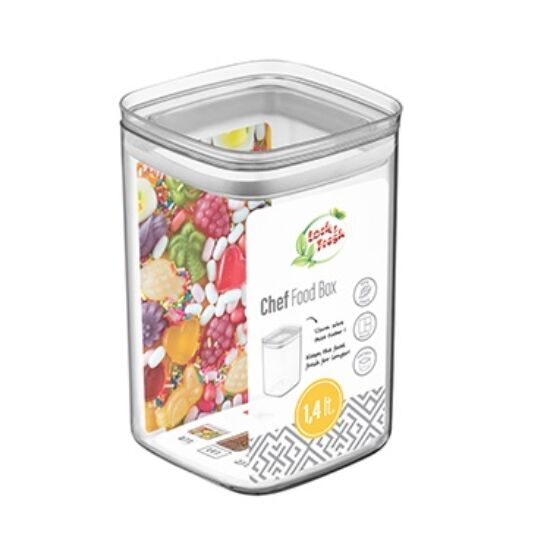 chef-food-box-muanyag-eteltarto-doboz-aromazaro-fedovel-kozepes.jpg