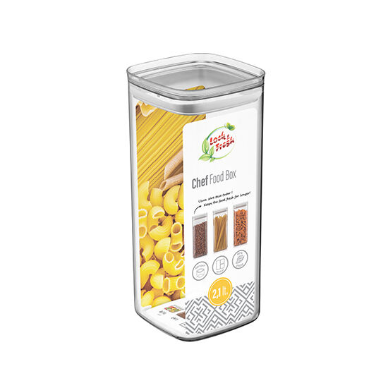 chef-food-box-muanyag-eteltarto-doboz-aromazaro-fedovel-nagy.jpg